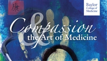 Compassion and the Art of Medicine