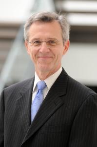 Dr. Albert Hergenroeder