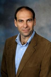 Dr. Olivier Lichtarge