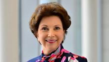 Susan Garber