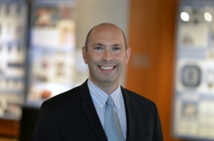 Dr. Andrew Sikora