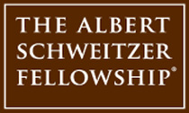 Schweitzer Fellows