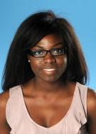 Christine Ogugbuaja