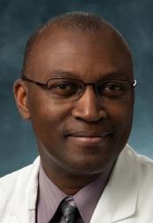 Dr. Oluyinka Olutoye