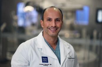 Dr. Jose Navarijo