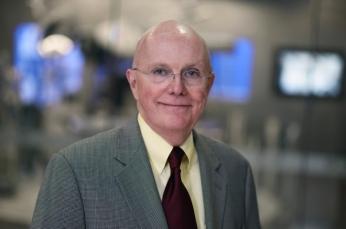 Dr. Michael Mihalick