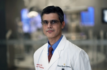 Dr. Mohammad Saeed