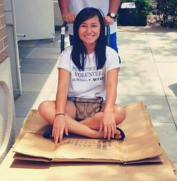 Thuyen Nguyen