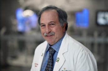 Dr. Neil Strickman