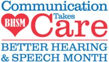 Better Hearing and Speech