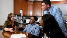 Baylor Career Services
