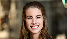 Aimee Gardner