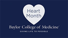 Heart Month 2017