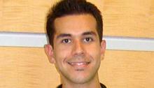 Andrew Lopez