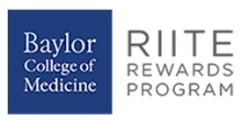 RIITE Rewards