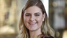 Katie Holtman