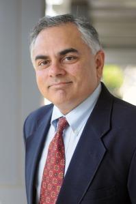 Dr. Asim Shah