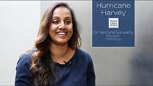 Dr. Varshana Gurusamy