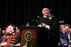 Dr. Carl Fasser.