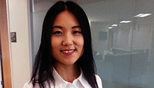 Yingyao Catherine Shao