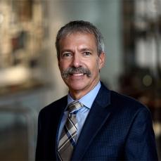 Dr. Wayne Goodman