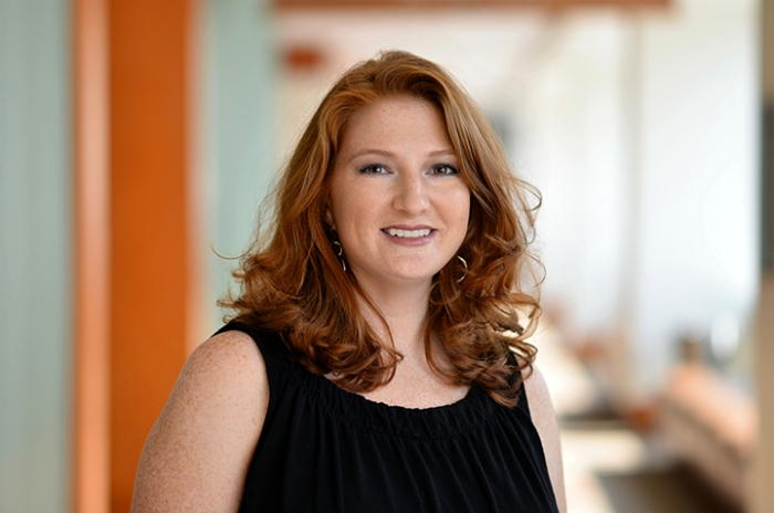Susan Kirk, PA-C