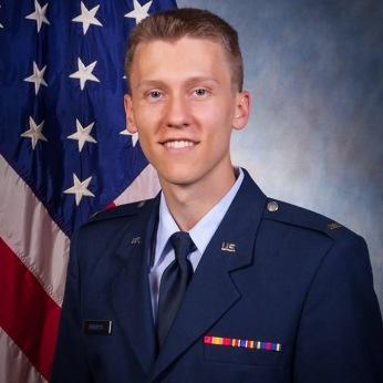 Adam Burgess