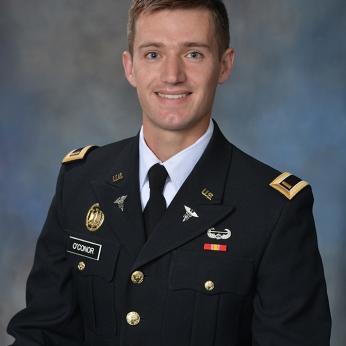Daniel O'Conor